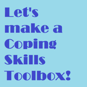 Coping Toolbox by summerofrecovery 1