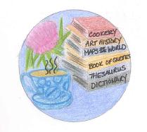 tea&books